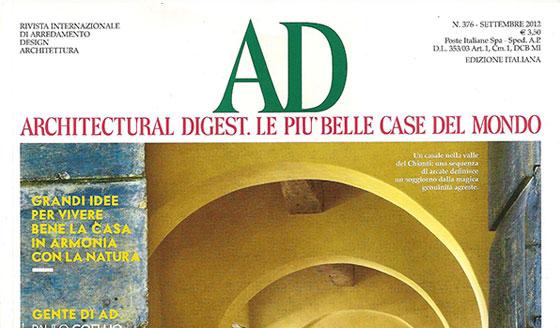 Architetto giuseppe prato catania press - Architetto prato ...